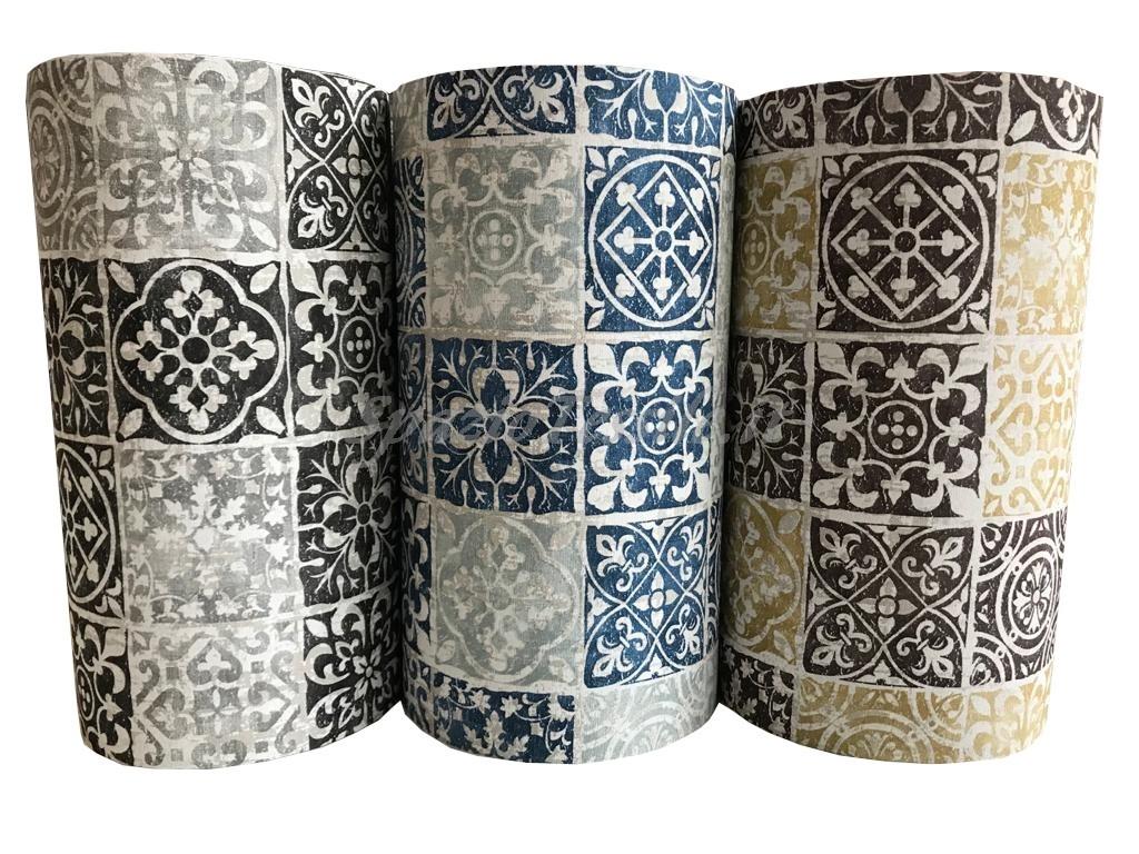 Tappeto Gommato Multiuso Ceramica