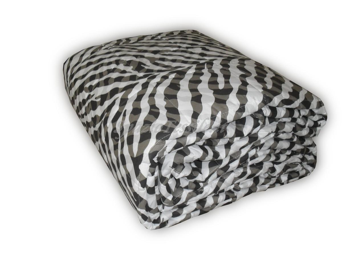 Trapuntino zebrato