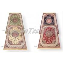 tappeto viscosa 317ch