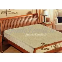 Spazio Tessile | Accessori camera da letto | Vendita online