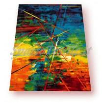 Tappeto Gallery disegno E