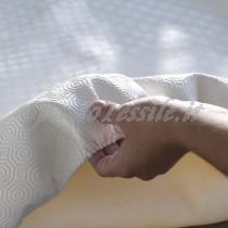 Proteggi Tavolo Gommato Impermeabile Elasticizzato