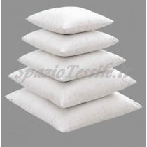 Imbottitura / Animella per cuscini in piuma d'oca
